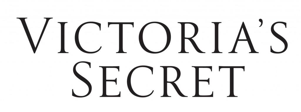 victorias-secret-logo-1024x382