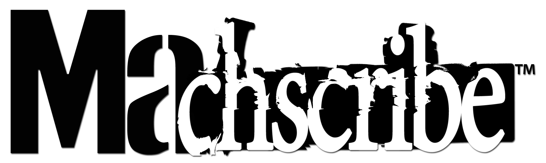 machscribe-logo