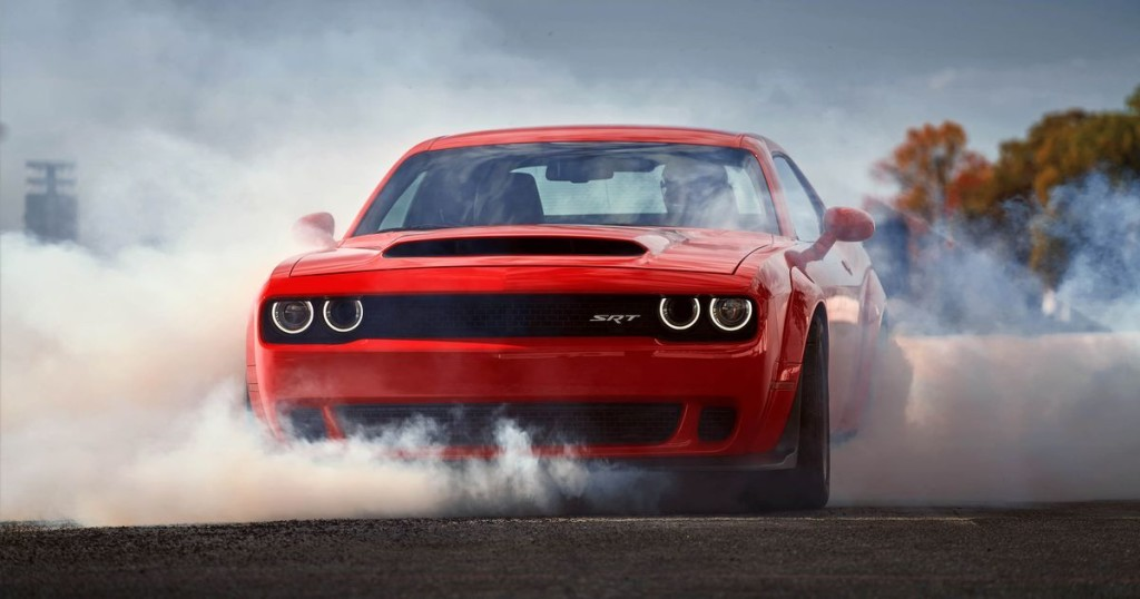 636272846856853559-2018-Dodge-Demon-01